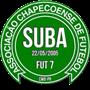 SUBA CHAPECOENSE F.C.7
