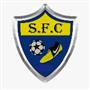 SUNIL FC