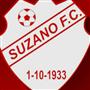 SUZANO FC - SUB09