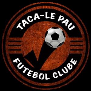 TACA LE PAU