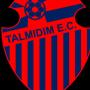 TALMIDIM ESPORTE CLUBE