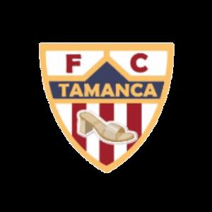TAMANCA F.C