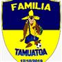 TAMUATOA