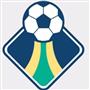 TECMAN FC