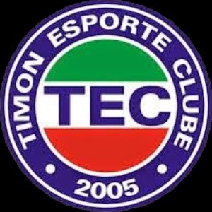 TIMON ESPORTE CLUBE