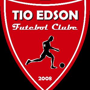 TIO EDSON FUTEBOL CLUBE - SUB09