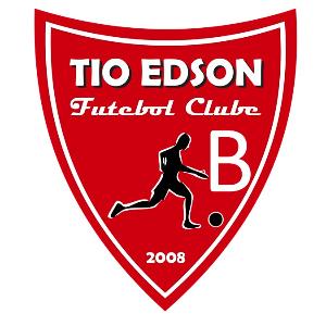 TIO EDSON FUTEBOL CLUBE - SUB11 B