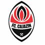 CAJAZIM F.C