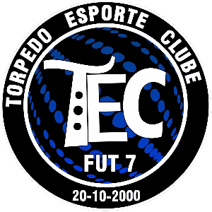 TORPEDO ESPORTE CLUBE