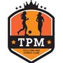 TPM FC