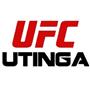 UFC - UTINGA