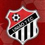 UNIÃO 7 FC