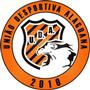 UNIÃO DESPORTIVA ALAGOANA