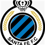 UNIÃO SANTA FÉ FC