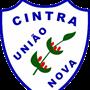 UNIÃO NOVA CINTRA FUTEBOL SOCIETY