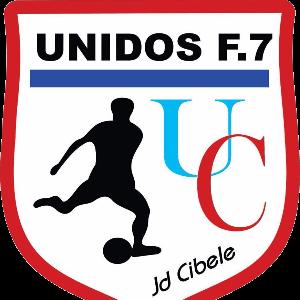 UNIDOS F7