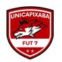 SERRA  UNILOG F7