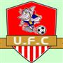 UNIÃO FUTEBOL CLUBE