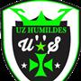 UZHUMILDES