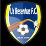 UZ RESENHAS F.C.