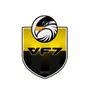 VÁRZEA F.C.