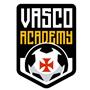 VASCO ACADEMY