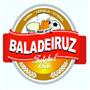 VENTUROSO