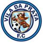 VILA DA PRATA FC