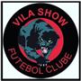 VILA SHOW F.C