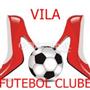 VILA ESPORTE CLUBE