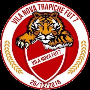 VILA NOVA TRAPICHE FUT7