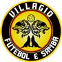 VILLAGIO FUTEBOL E SAMBA