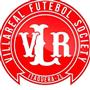 VILLAREAL FUTEBOL SOCIETY