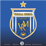 VILLA REAL FC MUTANGE