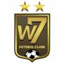 W7 FUTEBOL CLUBE