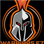 WARRIORS F7