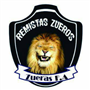 ZUERAS F.A