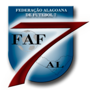 JOSÉ CARLOS FERREIRA FILHO
