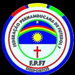 FEDERAÇÃO DE FUTEBOL 7 DO ESTADO DE PERNAMBUCO