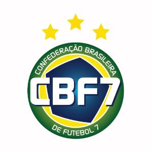 FEDERAÇÃO DE FUTEBOL 7 DO MATO GROSSO
