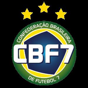 FEDERAÇÃO DE FUTEBOL 7 DO PARÁ