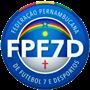 FEDERAÇÃO PERNAMBUCANA DE FUTEBOL 7 E DESPORTOS